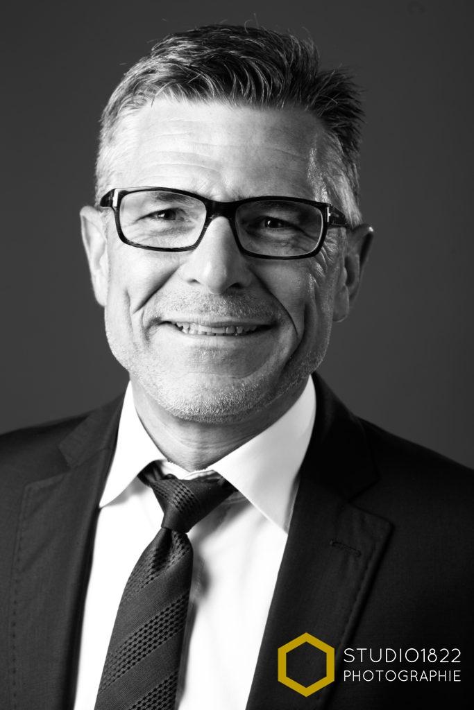 photographe sépcialisé portrait chefs d'entreprise
