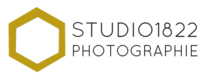 logo-studio1822-site