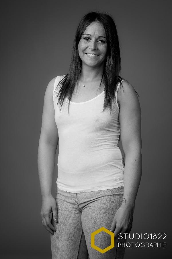 portrait par photographe professionnel Bondues