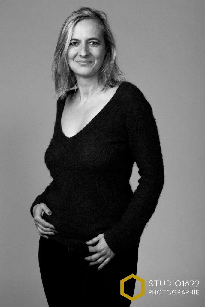 Photographe Lille séance individuelle portrait Lille
