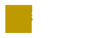 Studio 1822 : la photo à Lille et sa métropole — Le logo