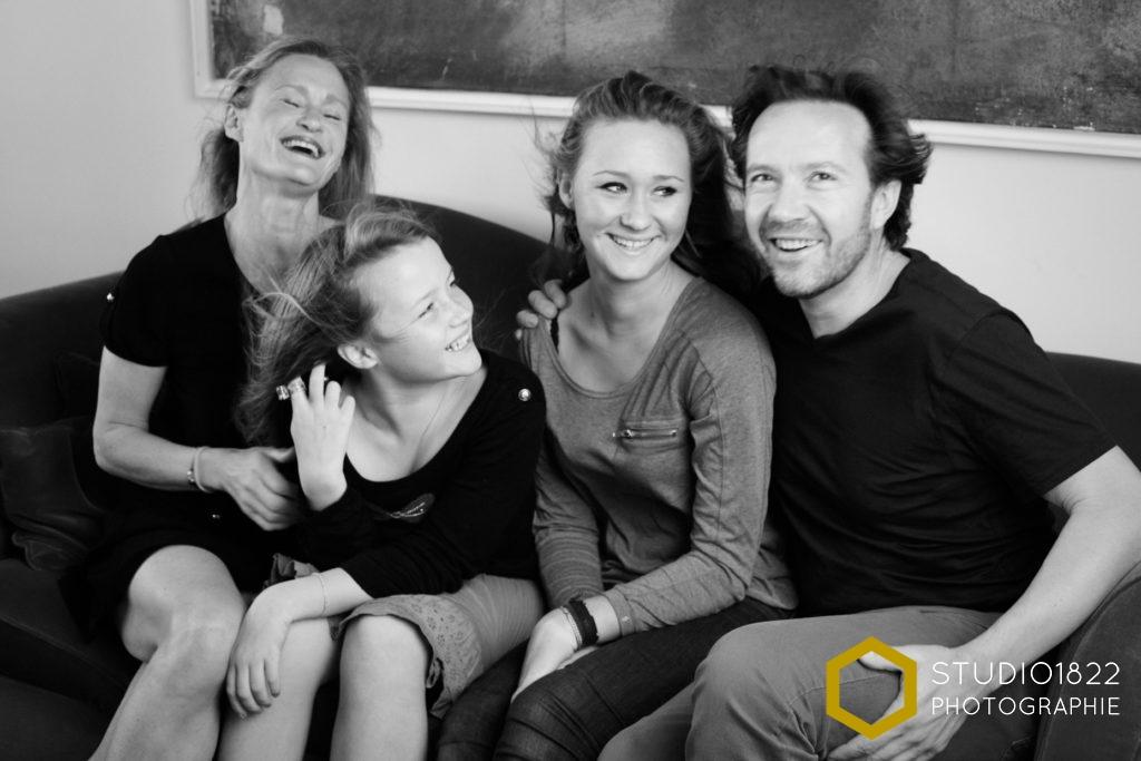 photographe pro pour photos de famille