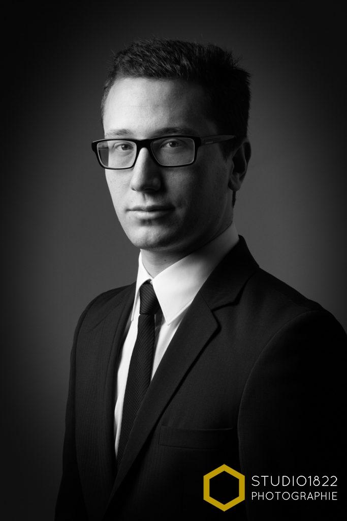 photographe Lille domaine banque, finances