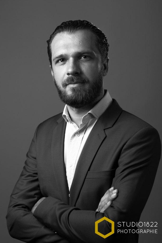 Photographe Lille photographe de portrait pour les professionnels