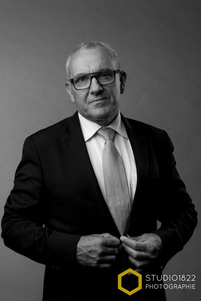 photographe professionnel spécialisé portraits avocats et professions libérales