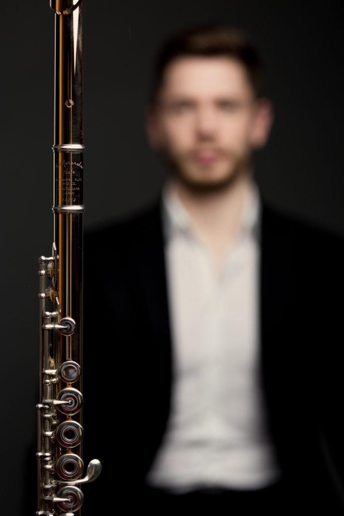 Photographe instruments de musique Lille
