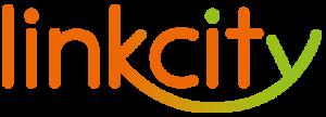 Logo de Linkcity