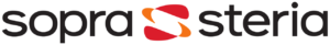 Sopra_Steria_logo