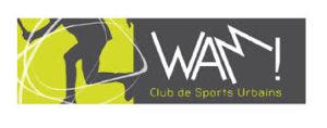 Logo du WAM