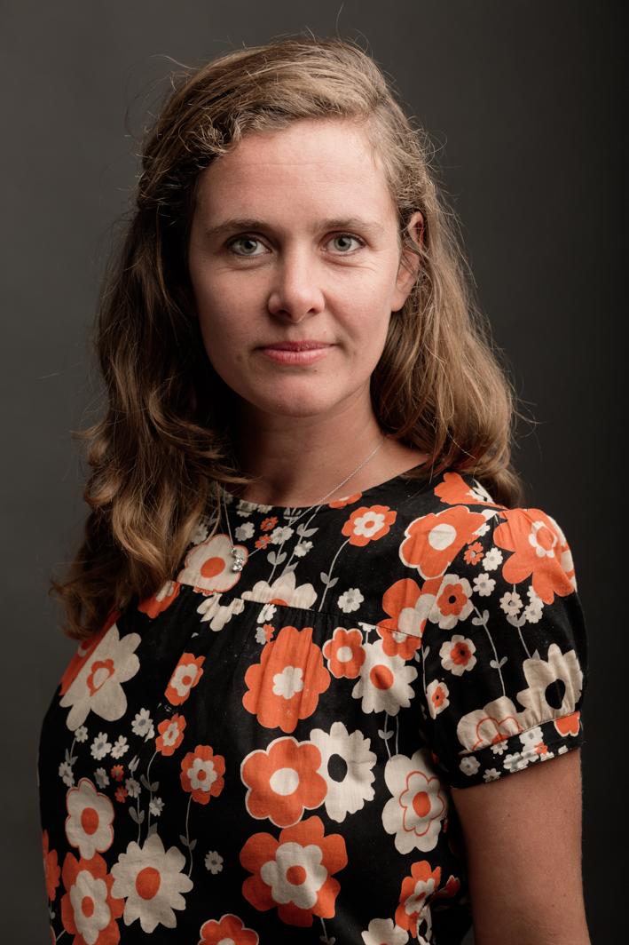Photographe portrait spécialiste portrait femme